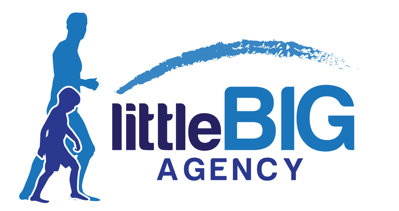 Little Big-Agency